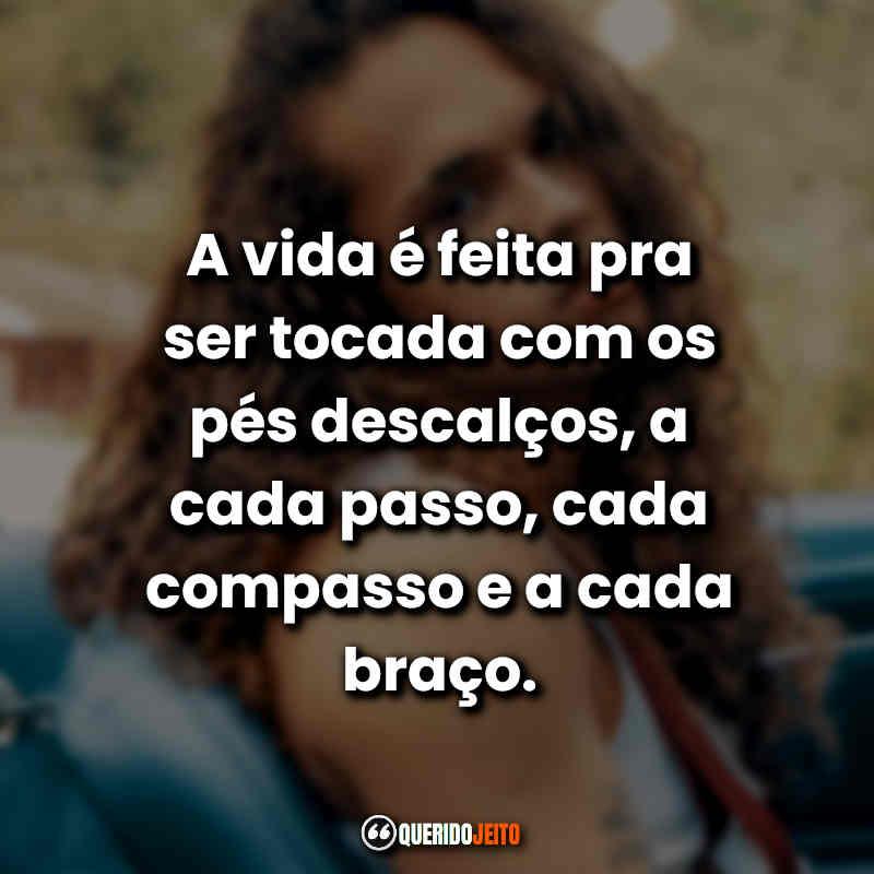 Frases de Vitão.