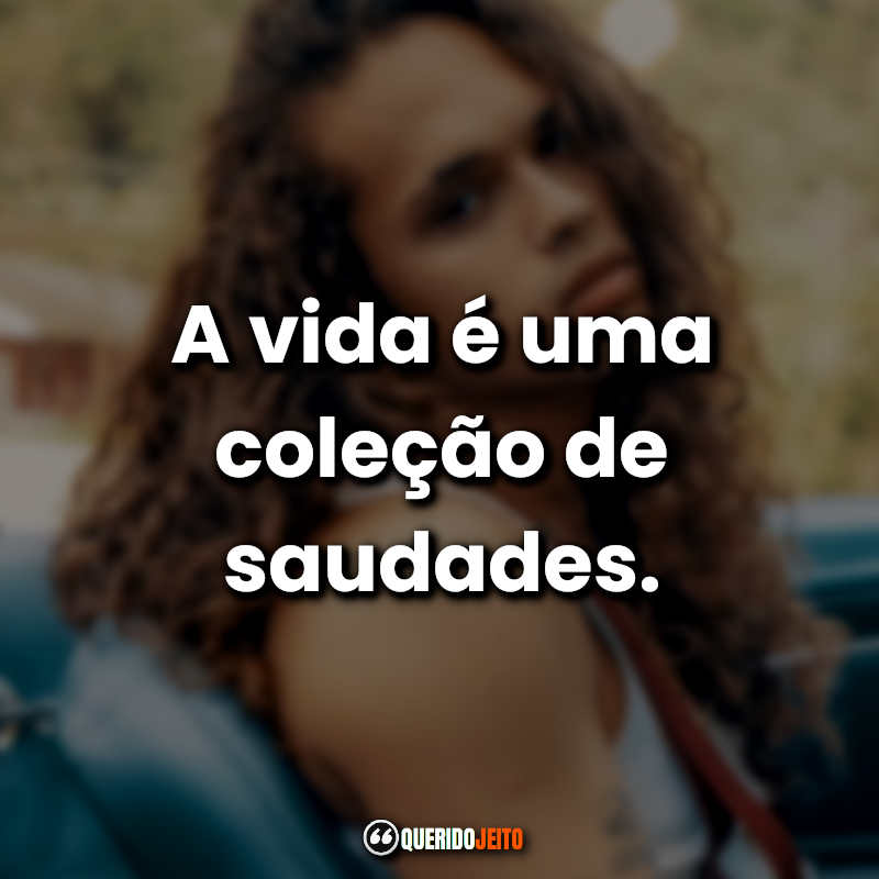 Frases do Vitão.
