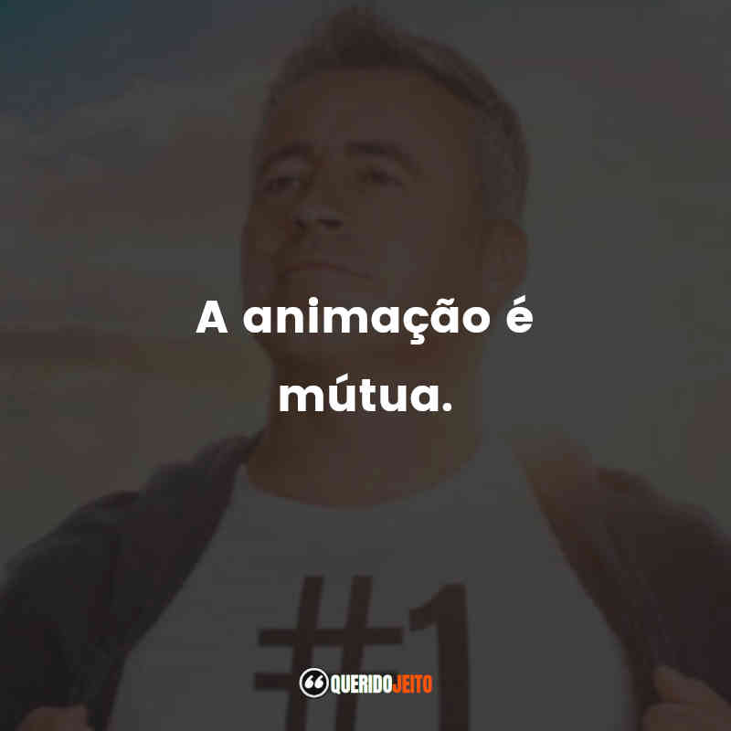 Frases Man with a Plan