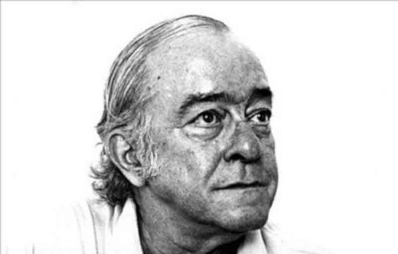 Frases de Vinícius de Moraes