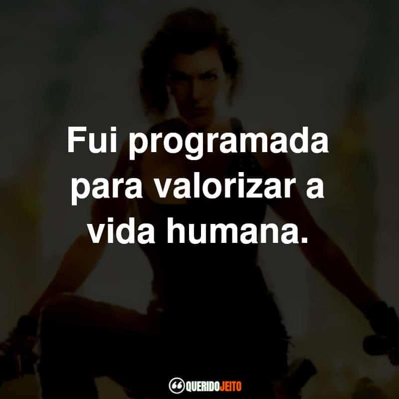 Resident Evil 6 Frases tumblr