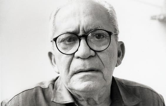 Frases De João Cabral De Melo Neto Querido Jeito