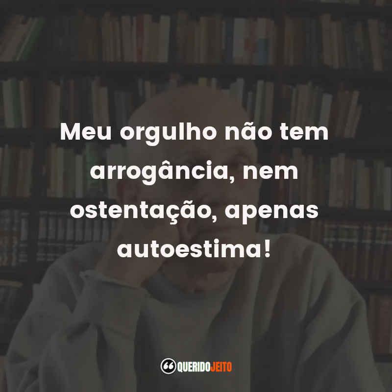 Frases do Rubem Fonseca
