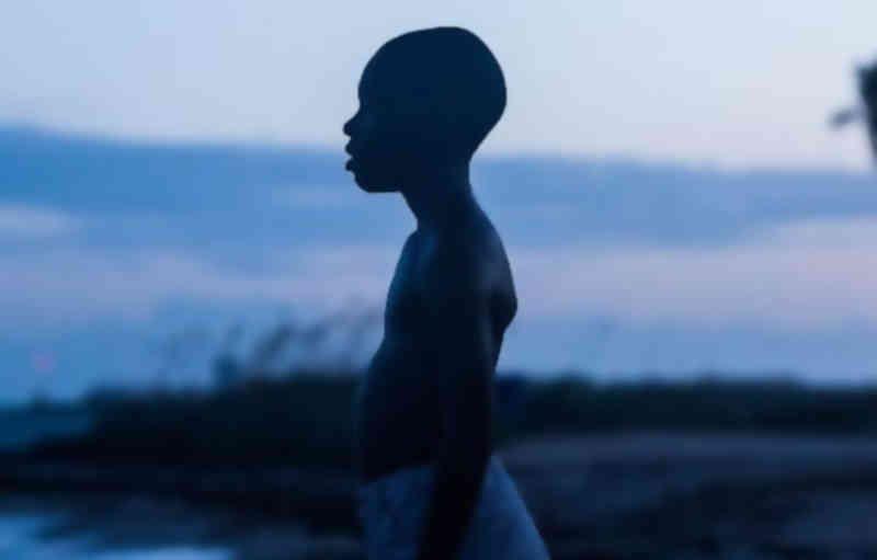 Frases do Filme Moonlight Sob a Luz do Luar