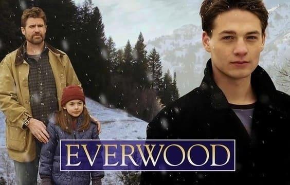 Frases da Série Everwood