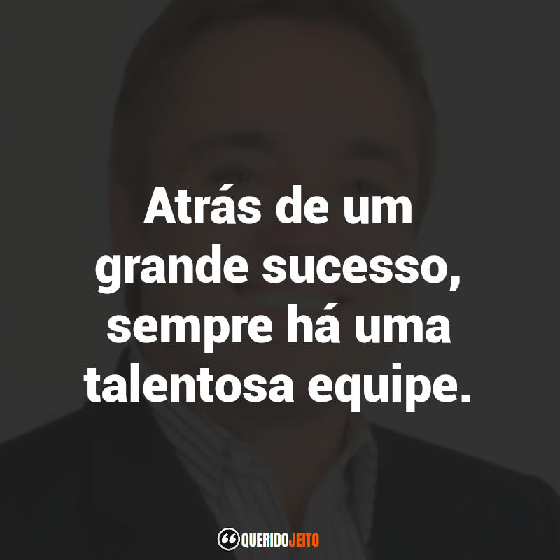 Frases do Gugu Liberato