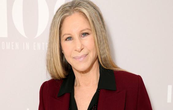 Frases de Barbra Streisand