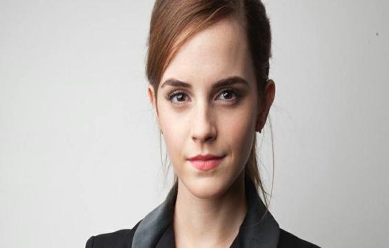 Frases e Citações de Emma Watson