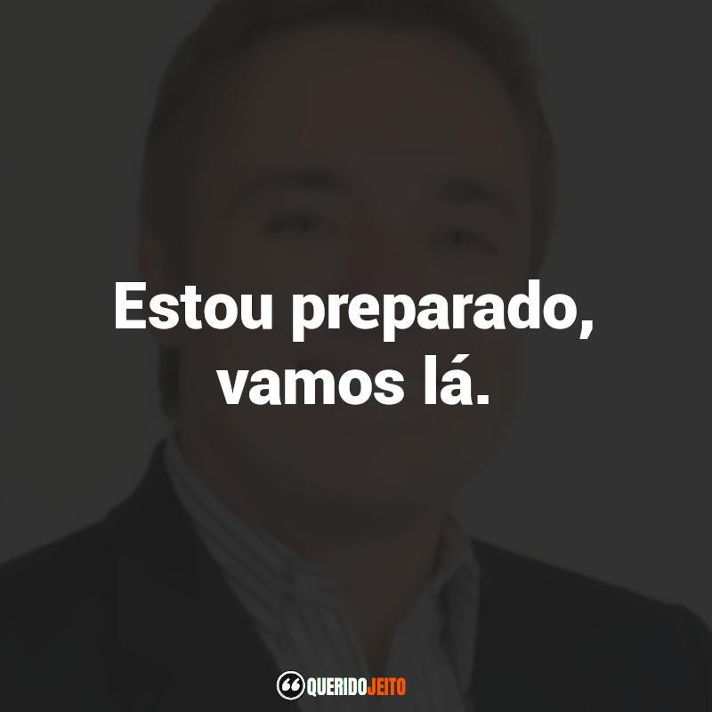 Mensagens de Gugu Liberato Frases