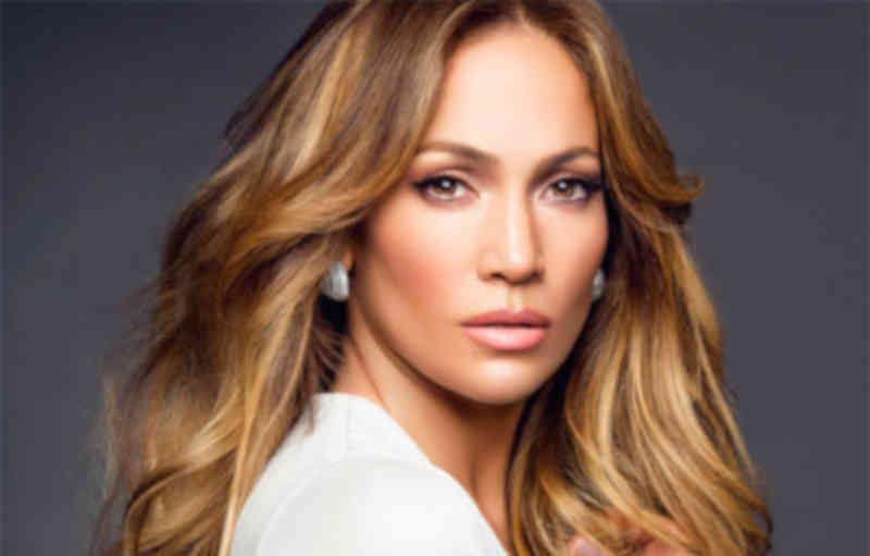Frases de Jennifer Lopez