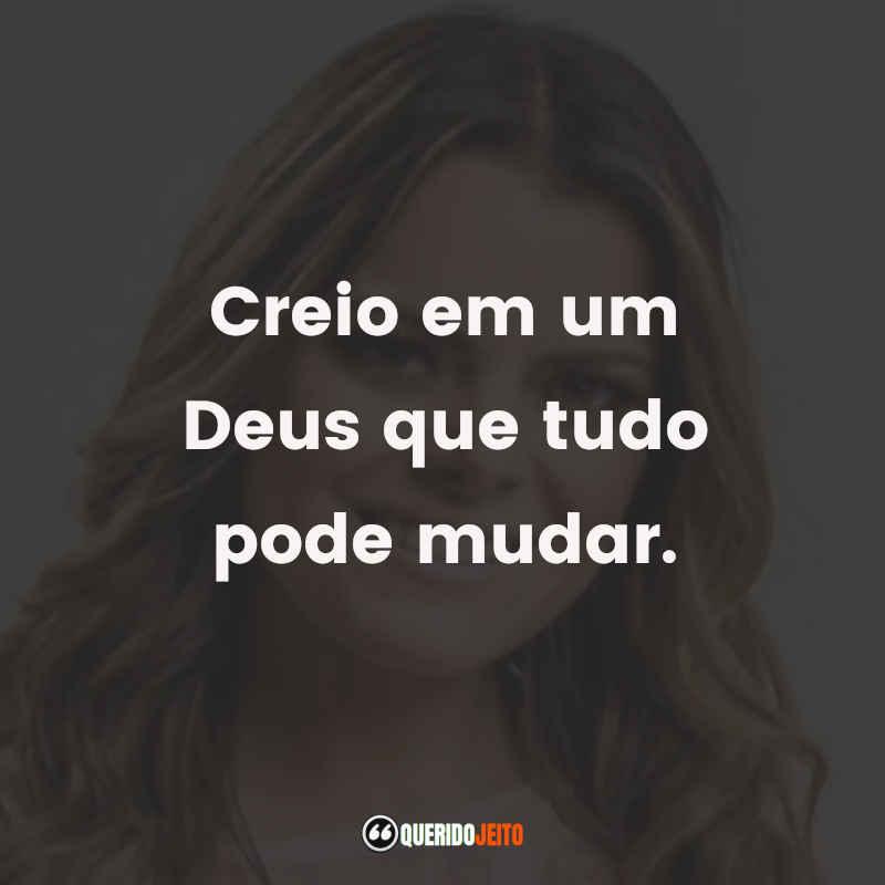 Ana Paula Valadão Frases