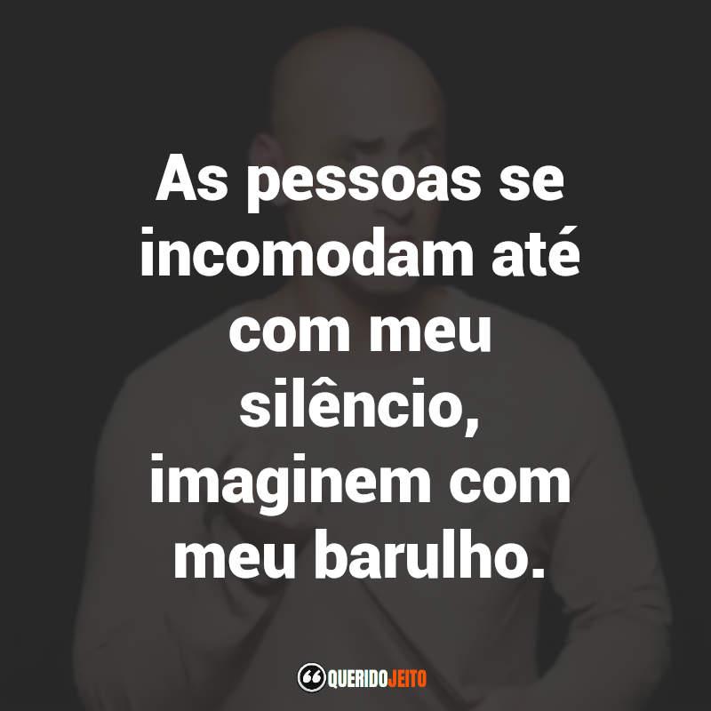 Frases Paulo Gustavo