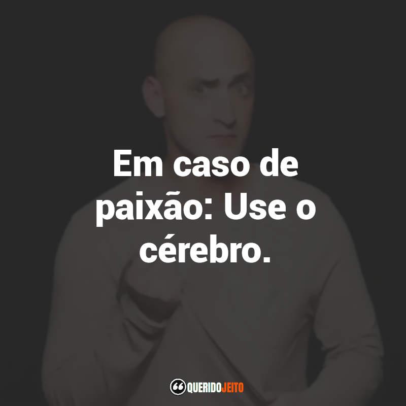 Paulo Gustavo Frases