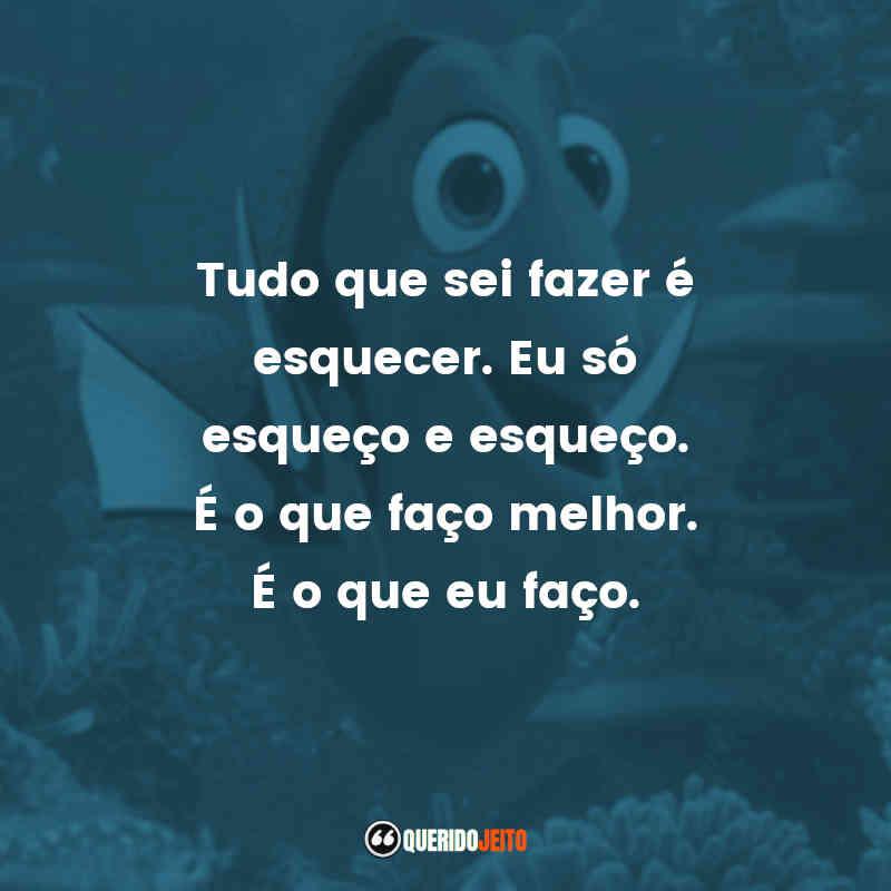 Citações do Nemo