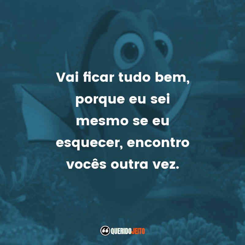 Nemo Citações
