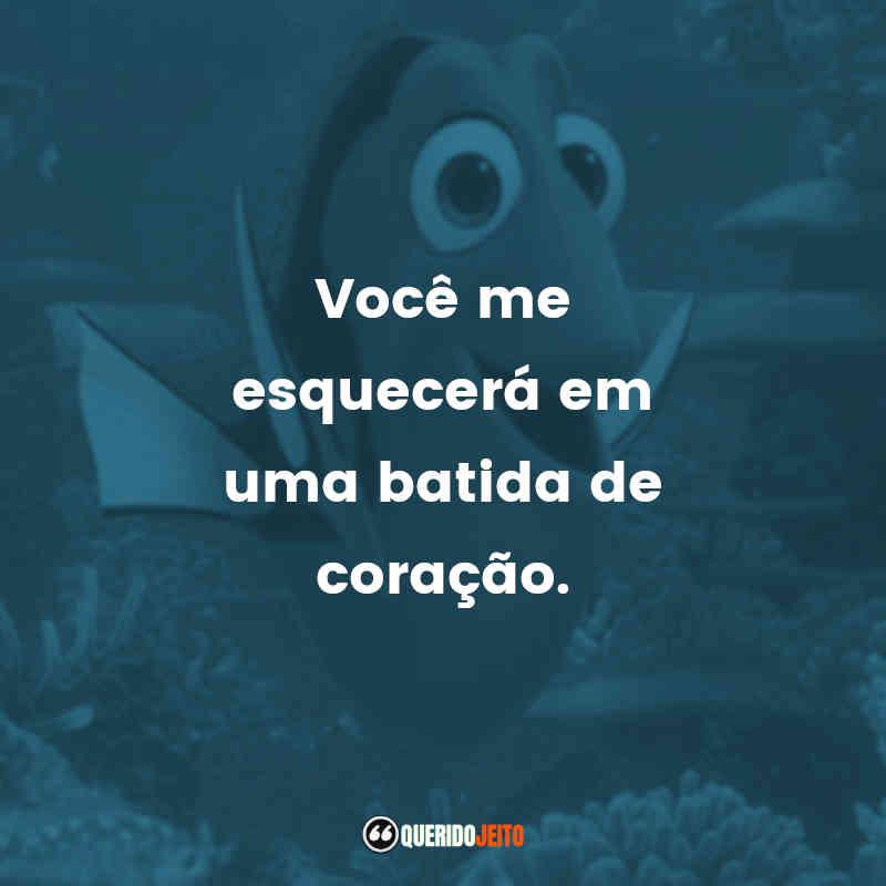 Citações de Nemo