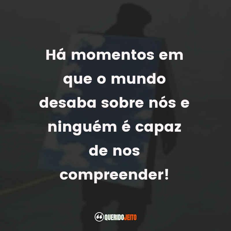 Augusto Cury O Vendedor de Sonhos O Chamado Frases