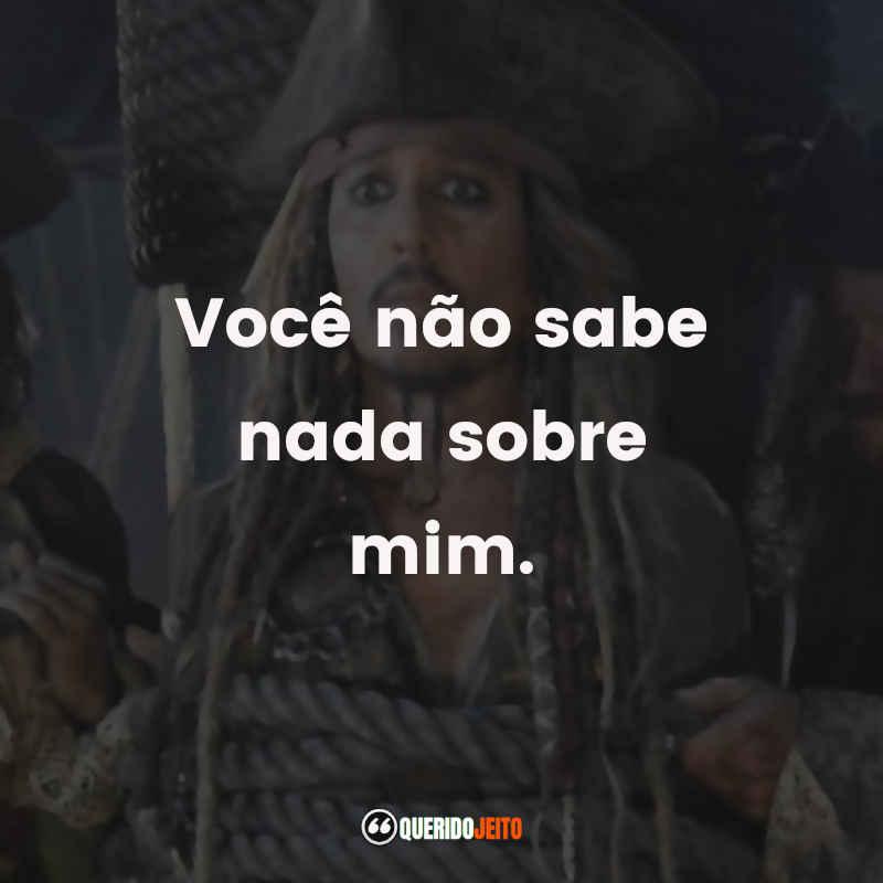 Frases Capitão Armando Salazar