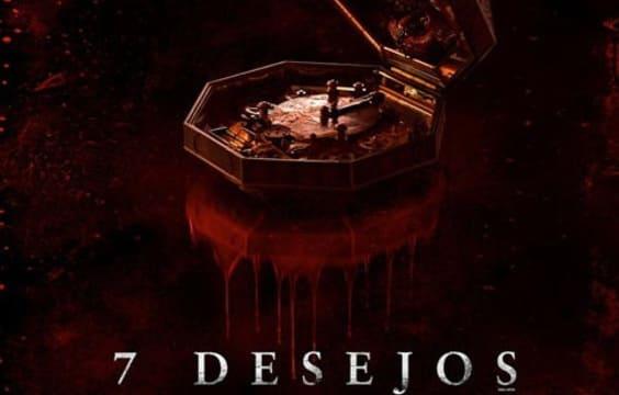 Frases do Filme 7 Desejos