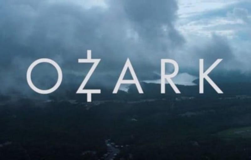 Frases da Série Ozark