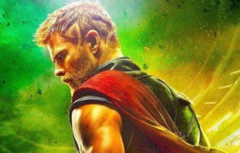 Frases do Filme Thor: Ragnarok