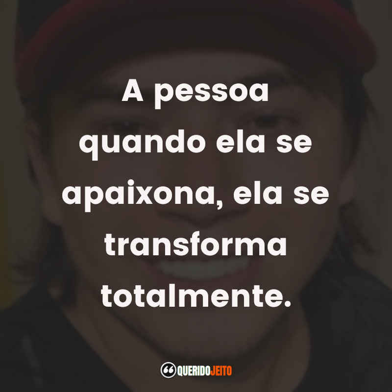 Frases Whindersson Nunes