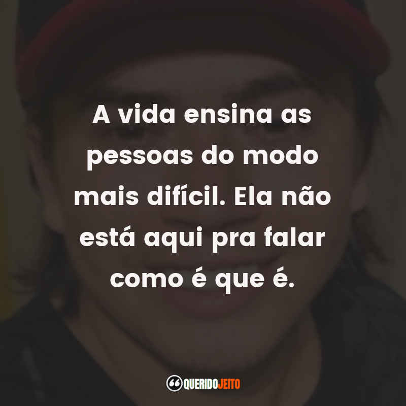 Frases do Whindersson Nunes