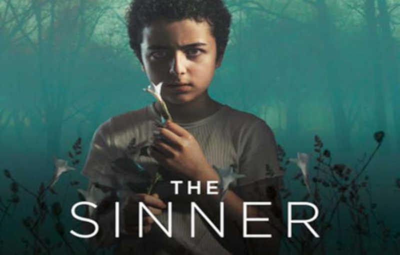 Frases da Série The Sinner