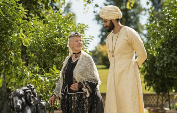 Frases do Filme Victoria e Abdul O Confidente da Rainha