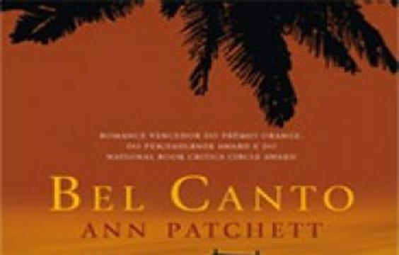 Frases e Citações do Livro Bel Canto