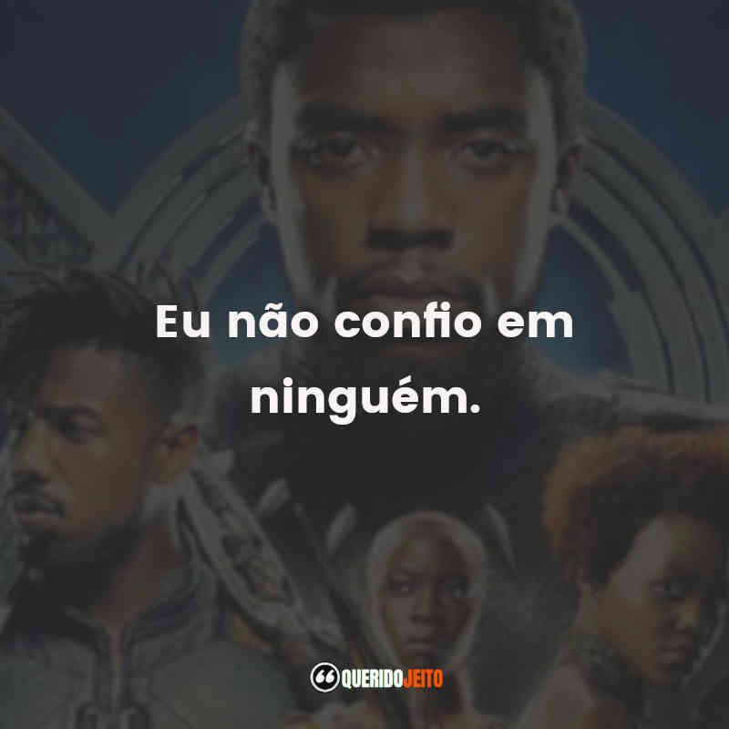 Frases Pantera Negra tumblr