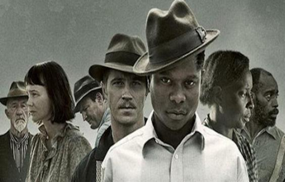 Frases do Filme Mudbound – Lágrimas Sobre o Mississipi