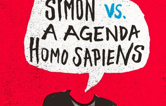 Frases Simon vs. A agenda homo sapiens facebook, Frases Simon vs. A agenda homo sapiens Status, Frases Blue,