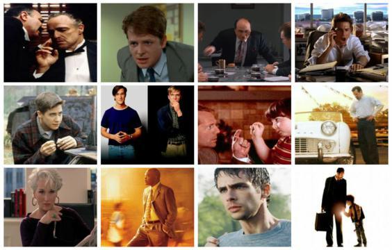 22 Filmes que todo empreendedor deveria assistir