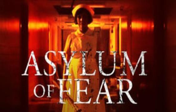 Frases do Filme Asylum of Fear
