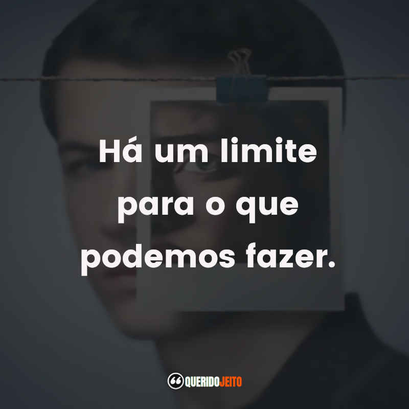 Frases Clay Jensen