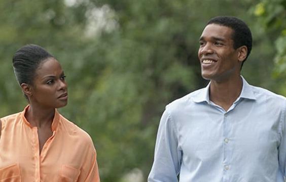 frases Barack Obama, frases Michelle Robinson, Frases Michelle e Obama facebook, frases Barack Obama tumblr,
