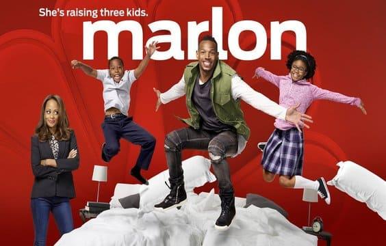 Frases Marlon twitter, Frases Stevie, Frases Séries Netflix,