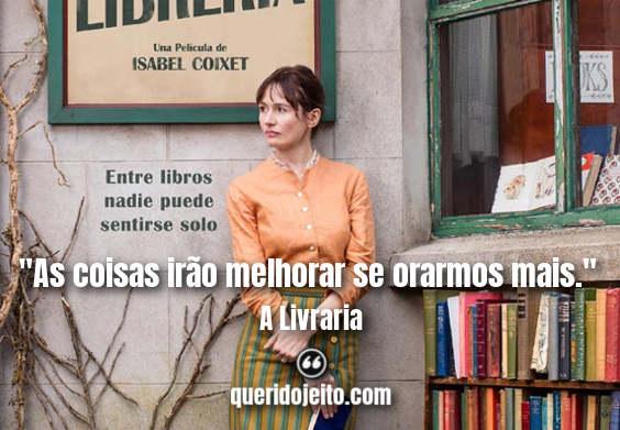 Frases A Livraria tumblr, Frases A Livraria Legendas,