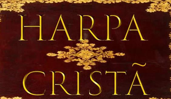 Harpa Cristã Mensagens, Harpa Cristã Evangélio,