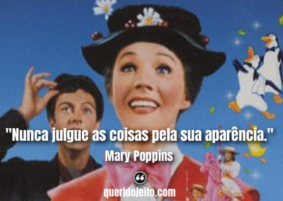 Frases Mary Poppins twitter, Frases Bert, Frases Sr. Banks,