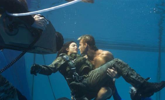 Frases Aquaman tumblr, Frases Aquaman Pensamentos, Frases Arthur Curry, Frases Admiral Brigman,