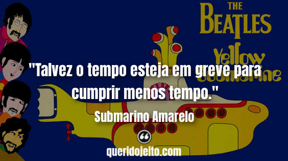 Frases The Beatles tumblr,