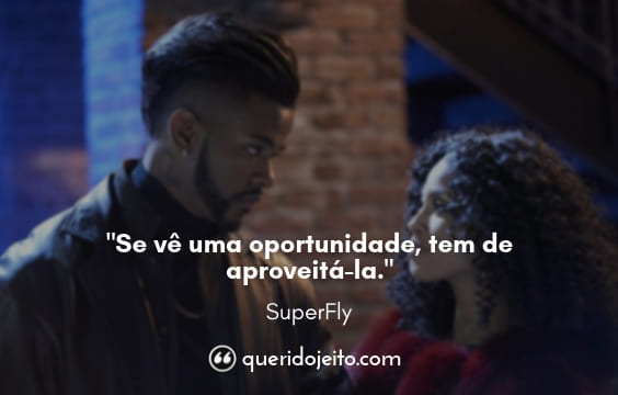 Frases SuperFly facebook, Frases Youngblood Priest,
