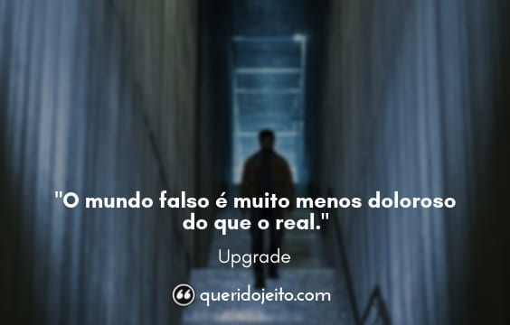 Frases Upgrade tumblr, Frases Upgrade Status, Frases Grey Trace,