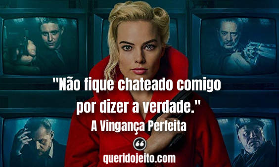 Frases Annie, Frases Bill,