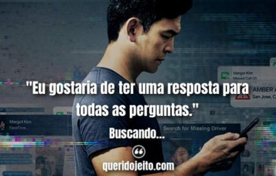 Search Frases
