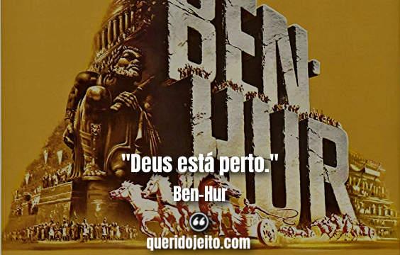 Frases Ben-Hur tumblr, Frases Messala, Frases Esther, Mensagens Ben-Hur, Filme Ben-Hur,