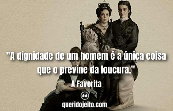 Frases A Favorita.
