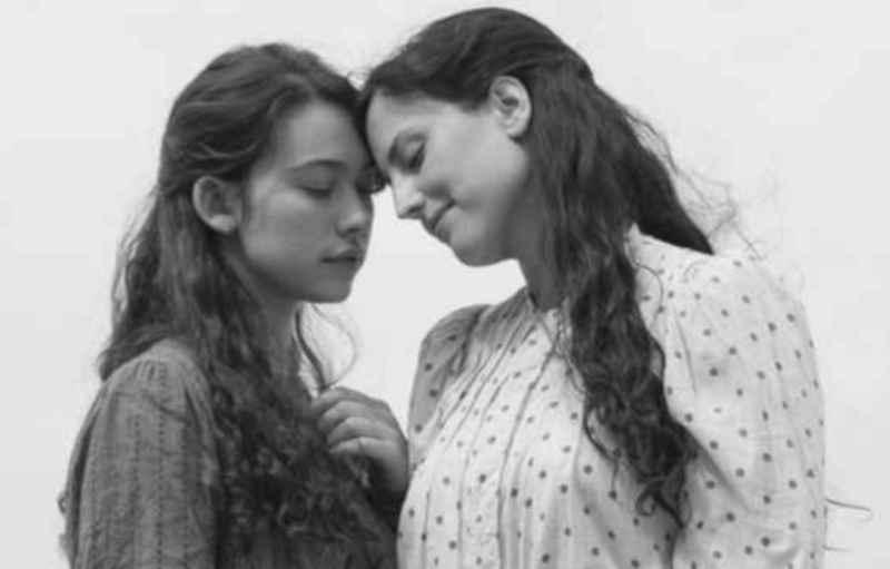 Frases do Filme Elisa e Marcela